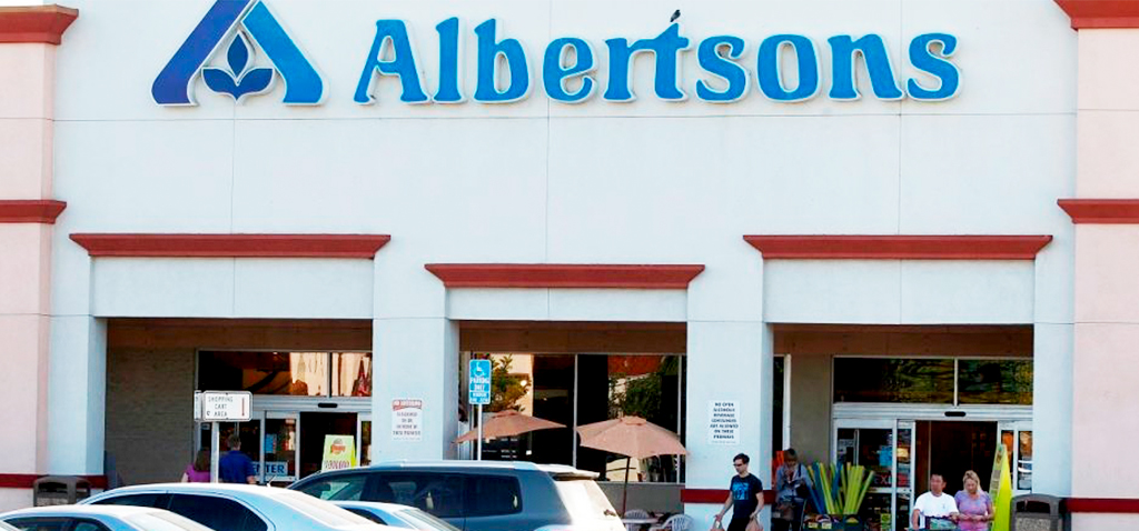 albertsons-aggressively-roll-home-delivery-response-amazon-ceo